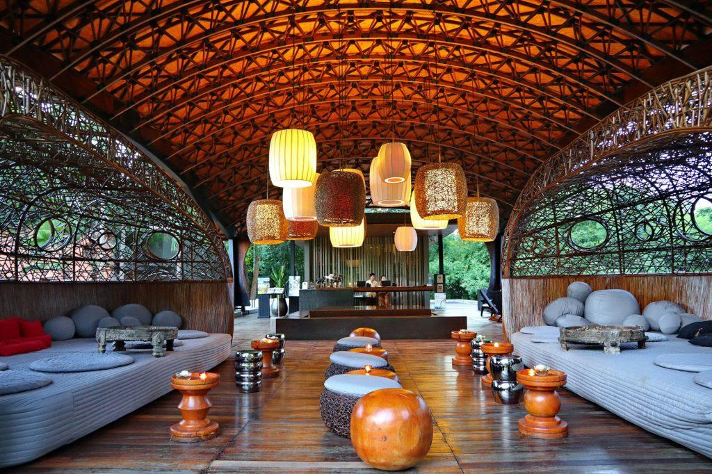 Veranda High Resort Chiang Mai - MGallery, Chiang Mai, Thailand