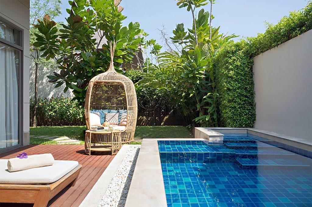 Avani+ Hua Hin, Hua Hin, Thailand