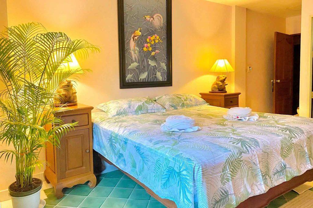 BE Rendez Vous Hotel, Phuket, Thailand
